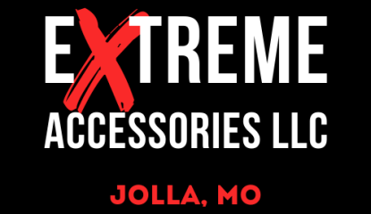 Extreme Accessories LLC